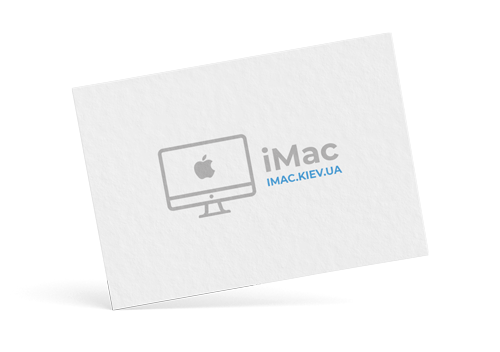 iMac.kiev.ua