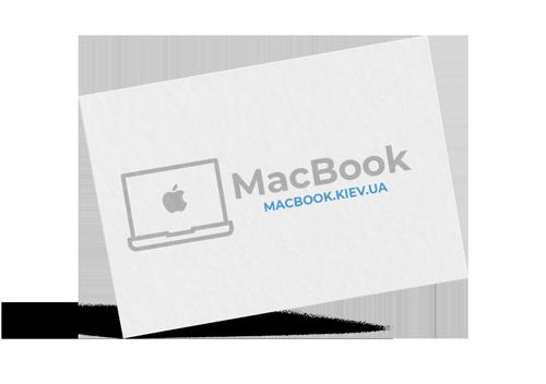 MacBook Київ