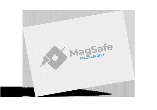 MagSafe.Net