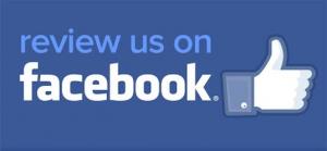 BashMac в facebook