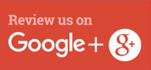 BashMac в google