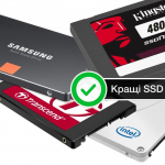 Встановлення SSD на MacBook Pro Unibody