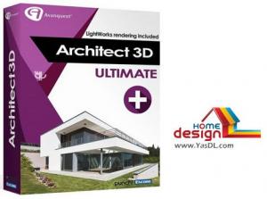 Avanquest-Architect-3D-Ultimate