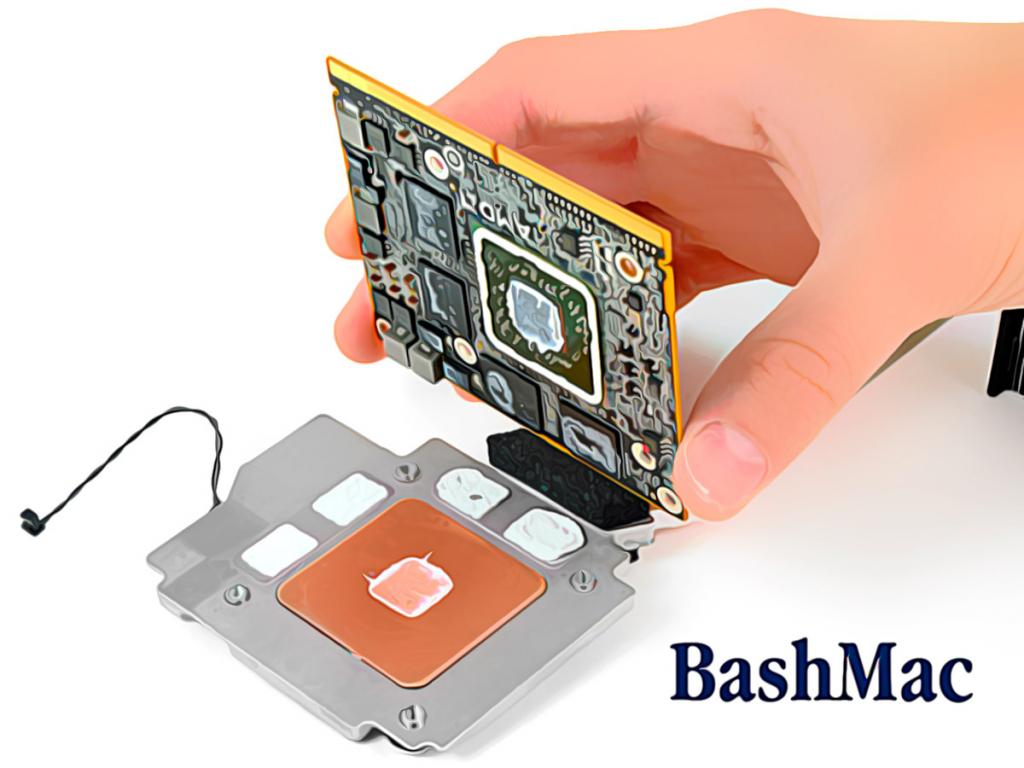 iMac-A1312-HD6970m-video-card