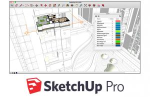 sketchup-pro-mac