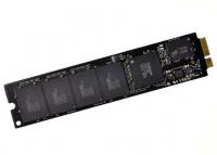 Заміна SSD MacBook Air 2010-2011